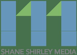SSMedia_Logo_Retina-1