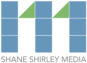 SSMedia_Logo_Retina